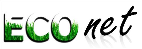 ECONet - http://www.econet-project.eu/