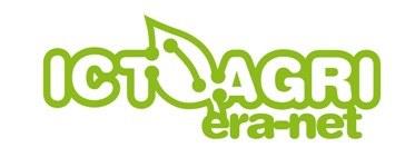 ICT AGRI - http://www.ict-agri.eu