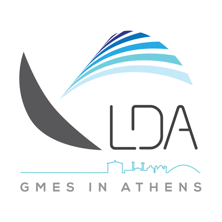 LDA - Large - scale demonstration in support of GMES and GNSS based services in Athens, Greece
