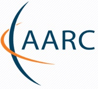 AARC - https://aarc-project.eu