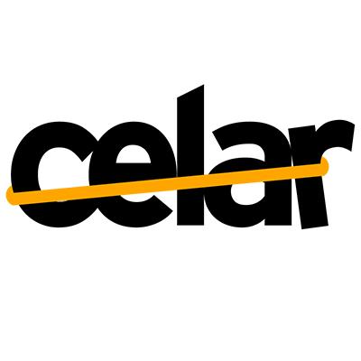 CELAR - http://www.celarcloud.eu