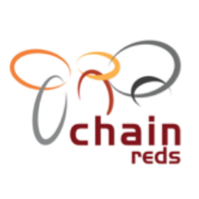 CHAIN-REDS - http://www.chain-project.eu