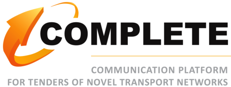 Complete - http://www.photonics-complete.eu
