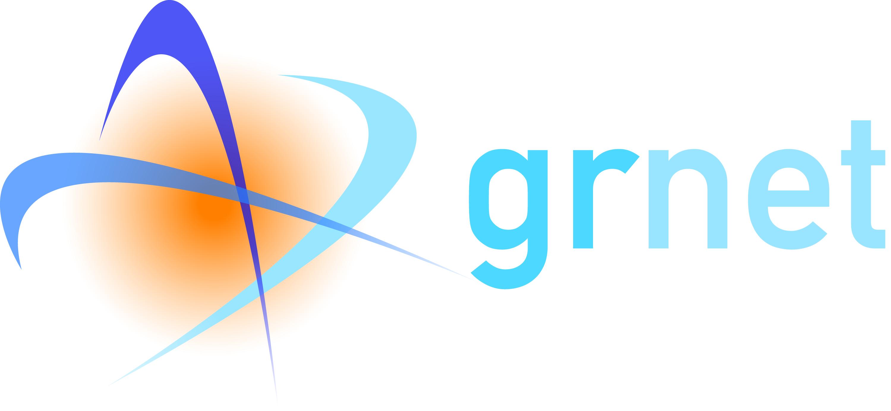 GRNET - https://www.grnet.gr