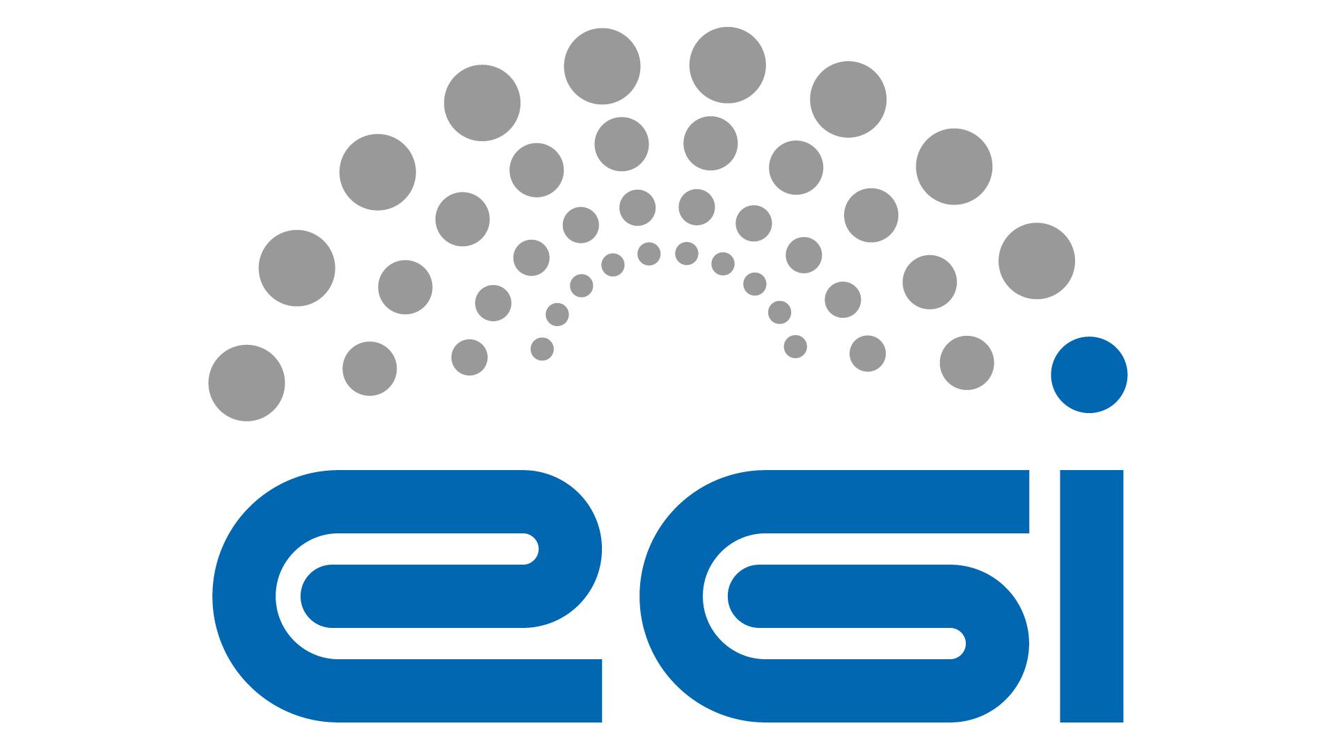 EGI-Engage -