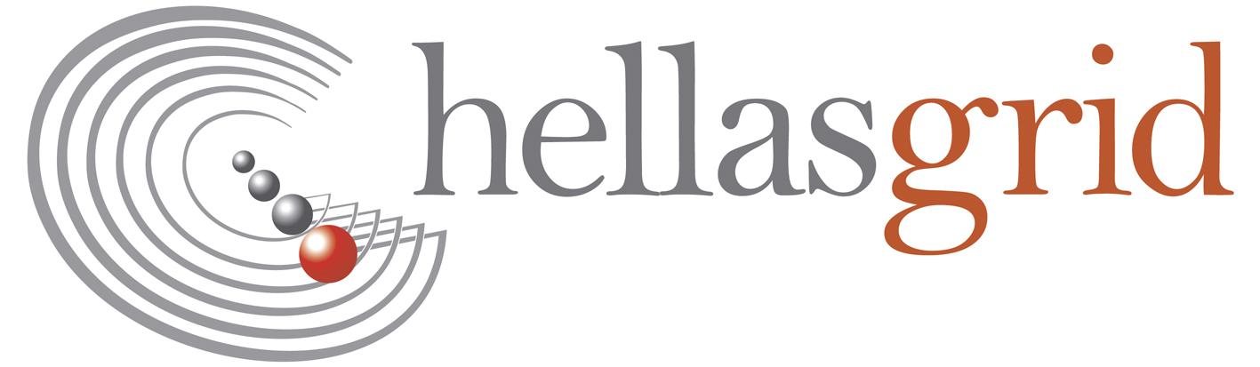 Hellasgrid - http://www.hellasgrid.gr