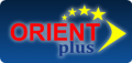 ORIENT Plus - Linking European and Chinese Research Infrastructures and Communities