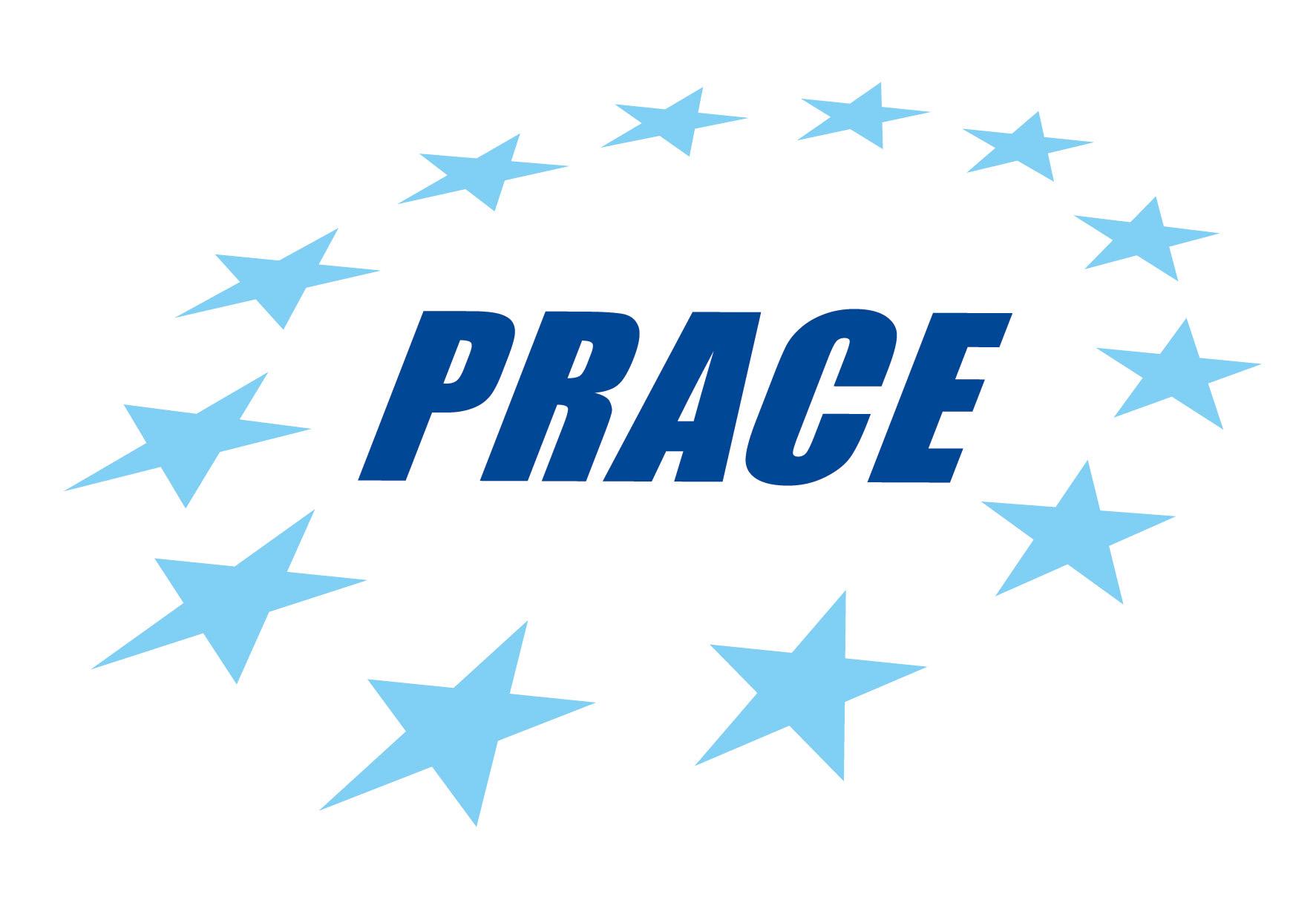 PRACE-3IP - http://www.prace-project.eu