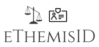 eThemisID - https://gfoss.eu/ethemisid/