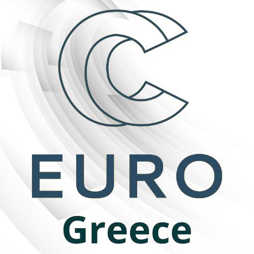 EuroCC@Greece - https://eurocc-greece.gr/