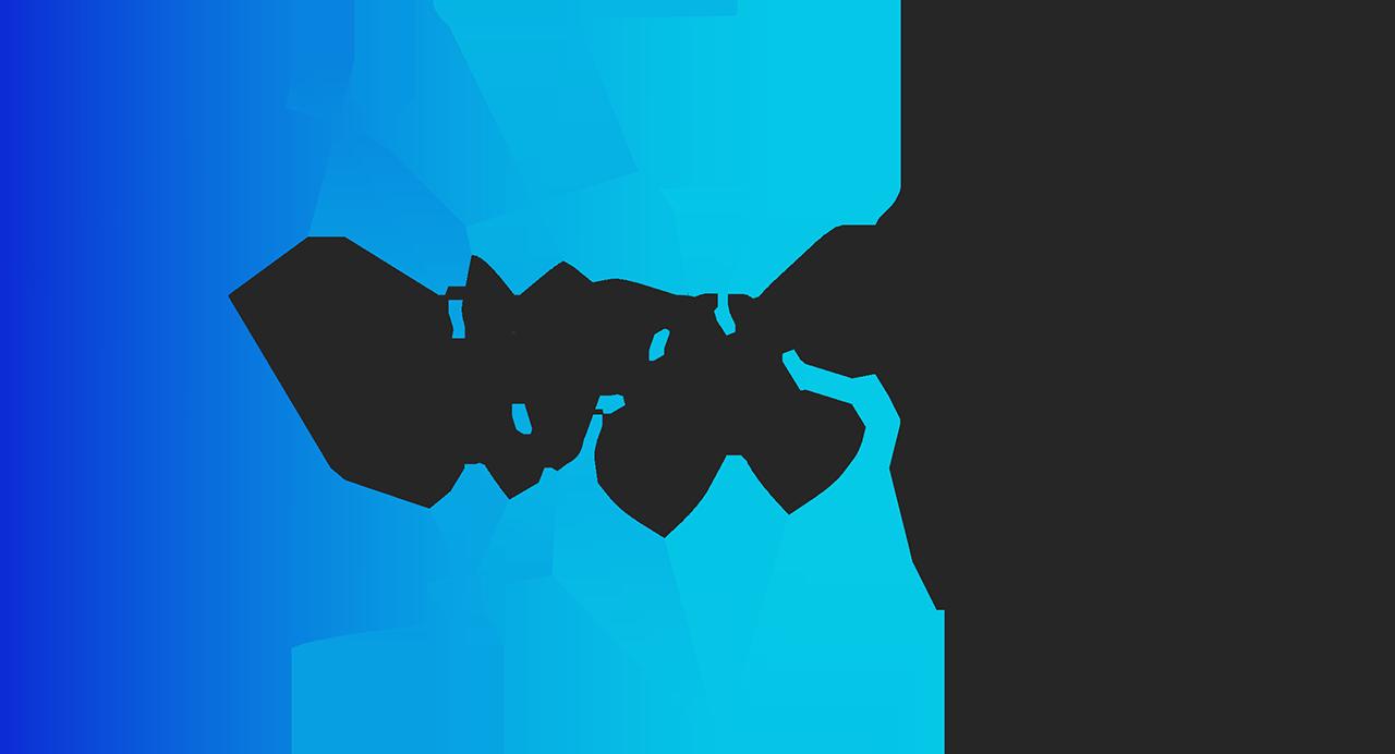 EOSC Future - http://eoscfuture.eu/