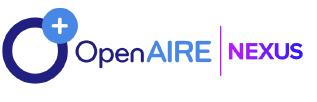OpenAIRE-Nexus Scholarly Communication Services for EOSC users - https://www.openaire.eu/openaire-nexus-project