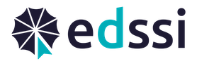 EDSSI – European Digital Student Service Infrastructure - https://edssi.eu/