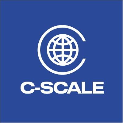 Copernicus – EOSC AnaLytics Engine (C-SCALE) - https://c-scale.eu/