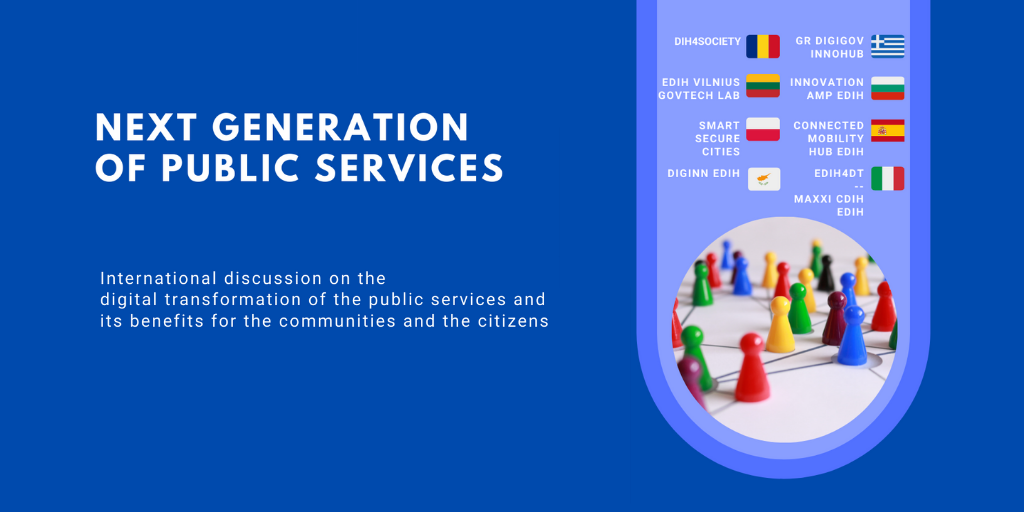 next-generation-of-public-services-twitter-post