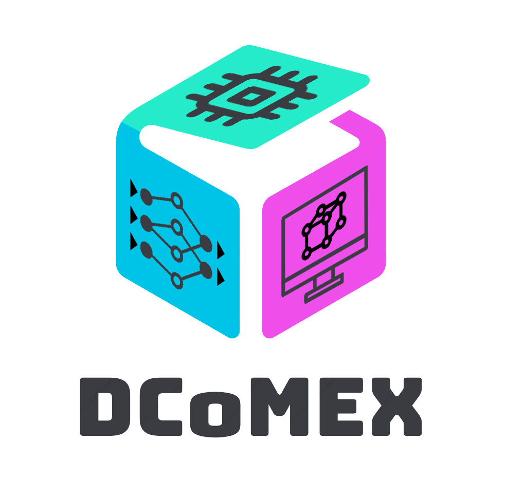 DCoMEX - https://cordis.europa.eu/project/id/956201/fr